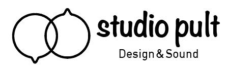 スタジオ・プルト|滋賀県のデザイン事務所&音響会社